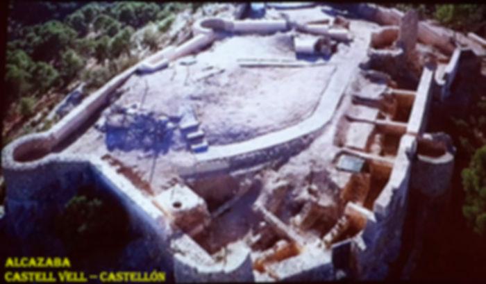 Castell Vell-Alcazaba-WEB-1.jpg