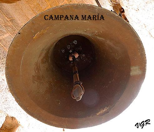 Campana Maria-b-WEB.jpg