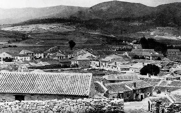 Antiguas-Guadarrama.jpg