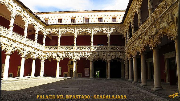 Palacio del Infantado-2-WEB.jpg
