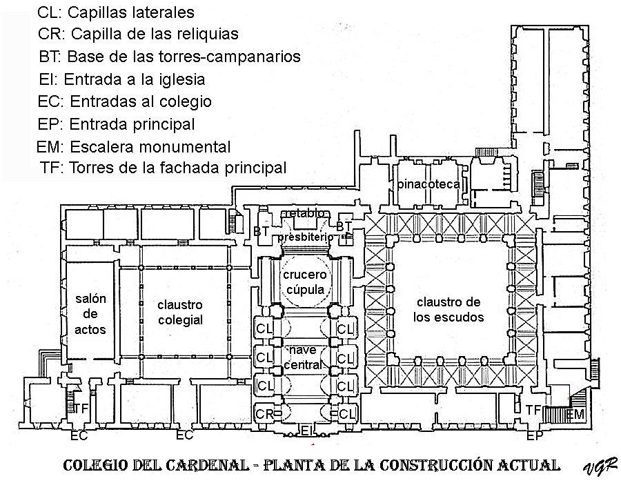 Planta actual del edificio-WEB.jpg