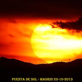 Puesta de sol-29-10-2019-b-WEB.jpg