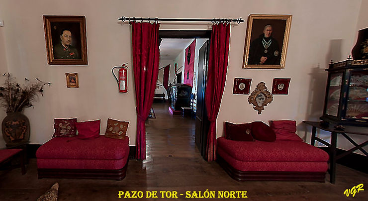 Pazo de Tor-Salon Norte-7-WEB.jpg