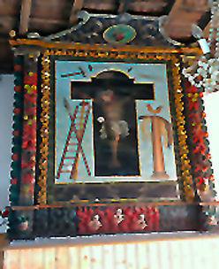 retablo rozavales-2.jpg