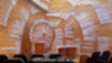 Capilla Fray Luis de leon-WEB.jpg