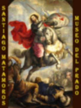Santiago matamoros-museo del prado-WEB.j