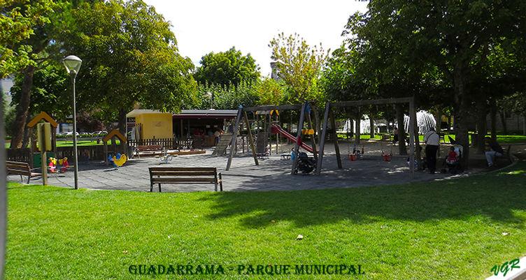 Parque Municipal-2-WEB.jpg