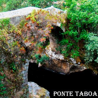 ponte-taboada-WEB.jpg