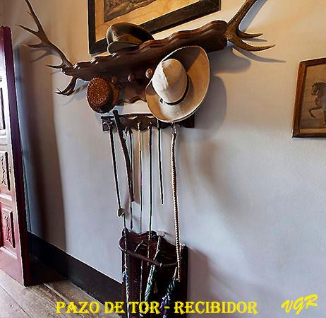 Pazo de Tor-RECIBIDOR-4-WEB.jpg