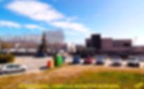 Polideportivo-1-WEB.jpg