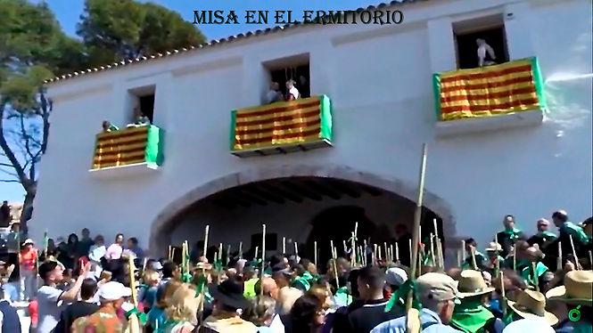 MISA EN EL ERMITORIO-web.jpg