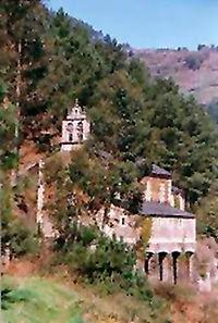 Romanico Ribeira Sacra-3-WEB.jpg