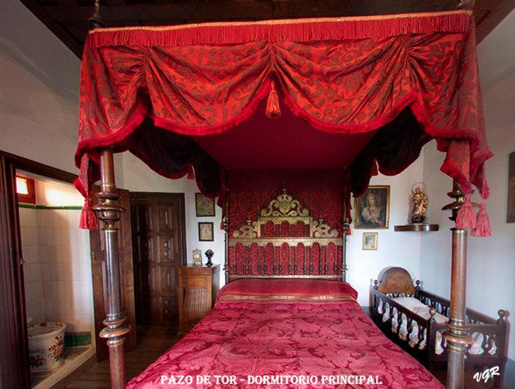 Dormitorio principal-0-WEB.jpg