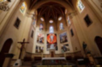 Altar Mayor-2019-WEB.jpg