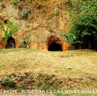 Minas romanas de Margaride-WEB.jpg