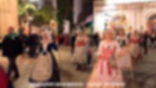 damas de honor-WEB.jpg