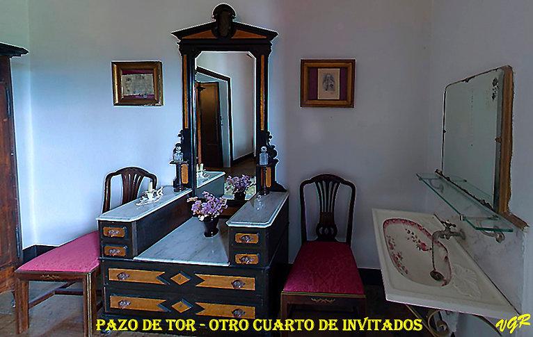 Pazo de Tor-cuarto de invitados-2a-WEB.j