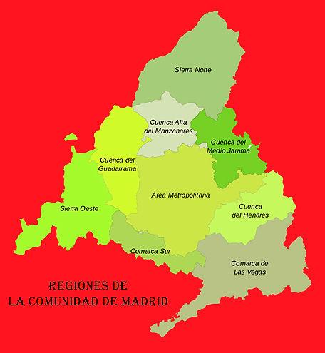 Comarcas de la Comunidad de madrid-WEB.j