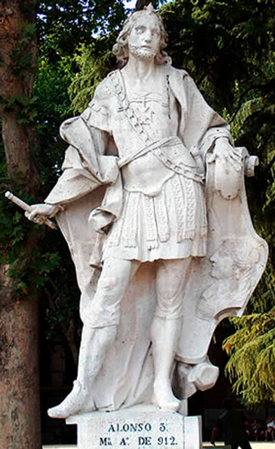 Alfonso III El Magno.jpg