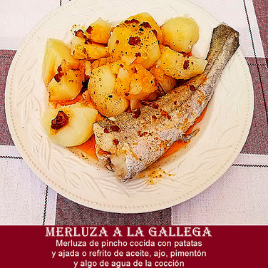 Merluza a la Gallega-WEB.jpg