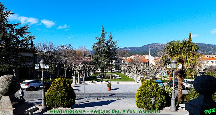 Parque municipal-4-WEB.jpg