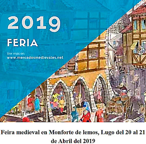 feria medieval-2019-r.jpg