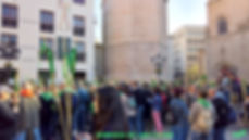 Romeria-Plaza Mayor-2-WEB.jpg