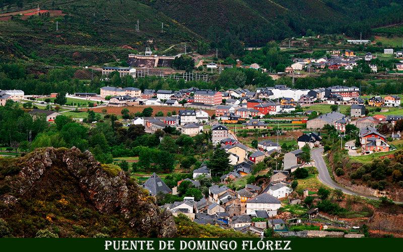 5-Puente de Domingo Florez-WEB.jpg