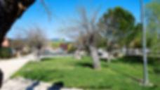 Parque del Dragon-3-WEB.jpg