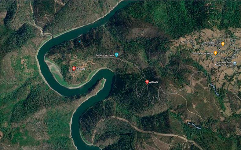 Zona de la Covela-WEB.jpg