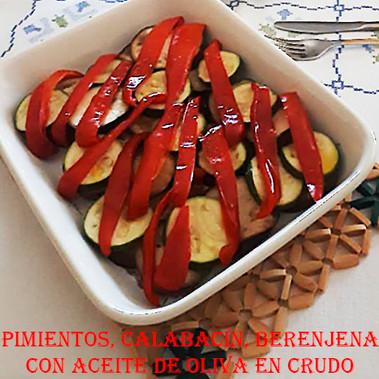 Pimientos+calabacin+berenjena-WEB.jpg