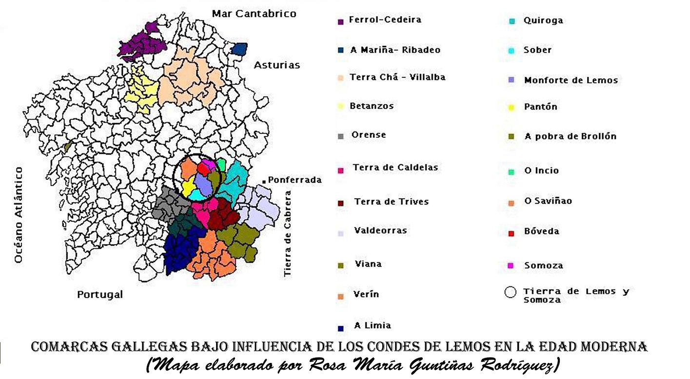 Estado de Lemos-1.jpg