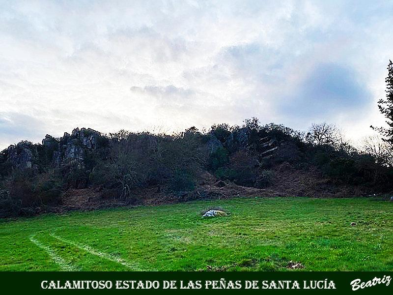 Peñas Santa Lucia-Beatriz-WEB.jpg