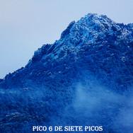 Siete Picos-7-WEB.jpg