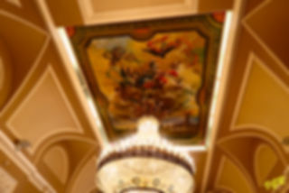 Pintura salon plenos-WEB.jpg