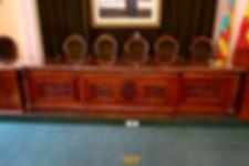 salon de plenos-presidencia.jpg