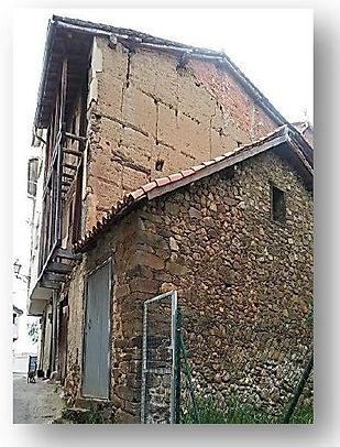 casa para Monforte-II-4.jpg
