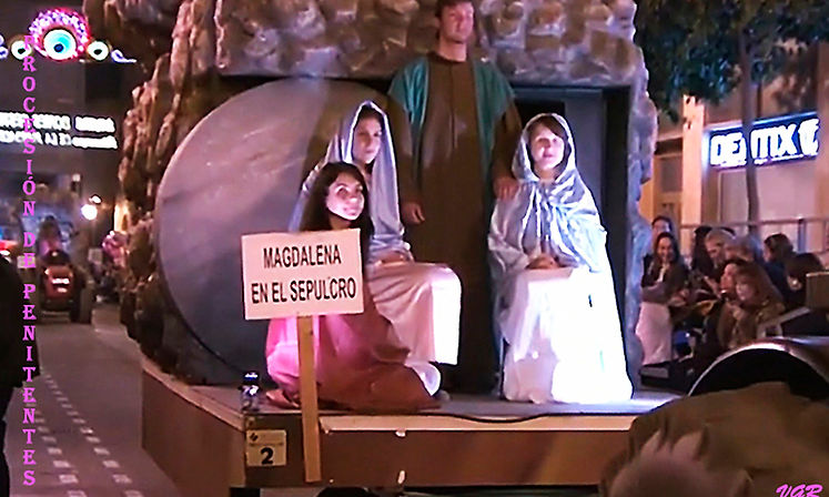 PP5-Magdalena en el sepulcro-WEB.jpg
