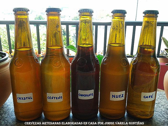 5 tipos de cerveza artesana-WEB].jpg