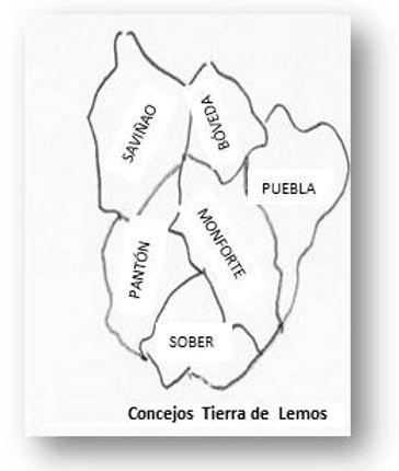 Concejos Tierra de Lemos.jpg