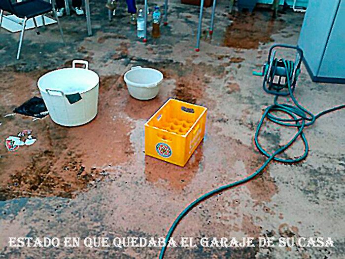 Estado del garaje-WEB].jpg