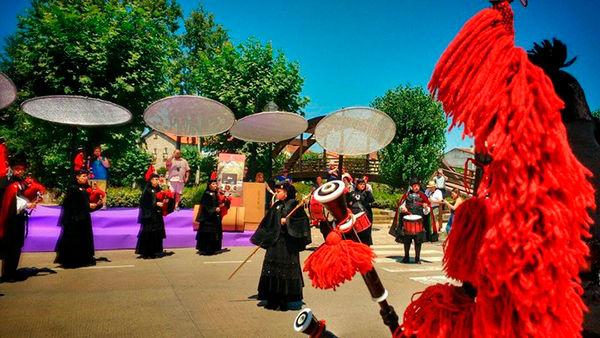 festival_do_viño-ribeira_sacra-3.jpg