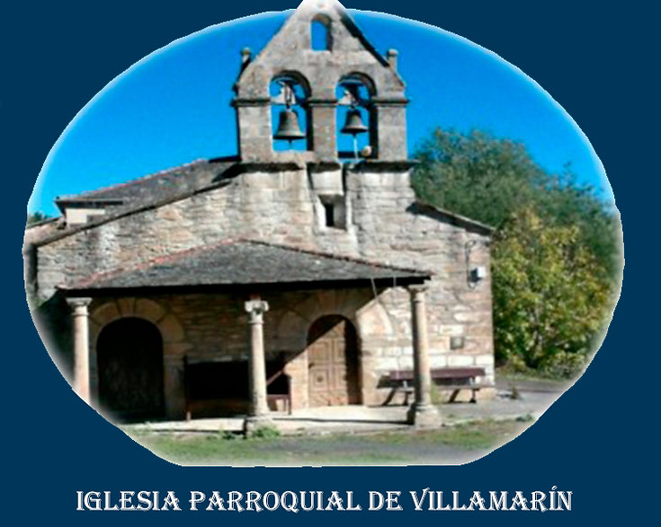 Iglesia de Villamarin-WEB.jpg