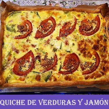 Quiche de verduras y jamon-WEB.jpg