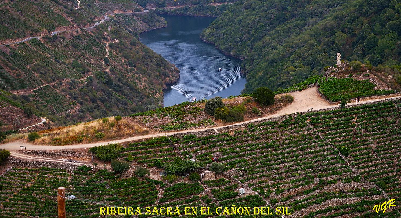 Ribeira sacra-1-WEB.jpg
