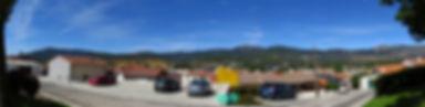 Guadarrama-Vista este-norte-WEB.jpg