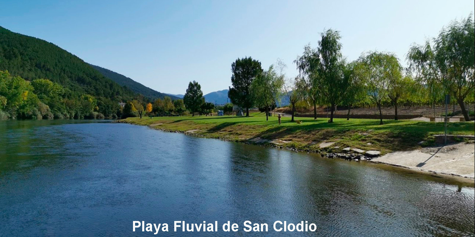 Playa Fluvial-0-WEB.jpg