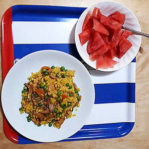 arroz con calamares+sandia.jpg