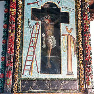 Iglesia de Rozavales-Cristo-WEB.jpg