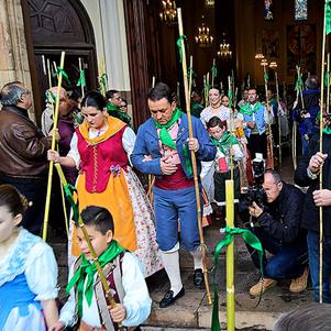 Salida de la Concatedral-8-WEB.jpg